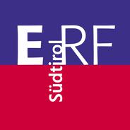 ERF Südtirol-Logo