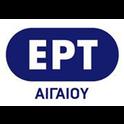 ERT Aegean-Logo