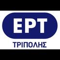ERT Tripolis-Logo