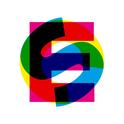 ESCape Radio-Logo
