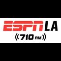 ESPN 710 AM KSPN-Logo