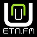 ETN.fm-Logo