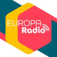 EUROPA Radio-Logo