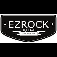 ZZROCK-Logo