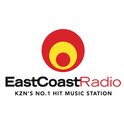 East Coast Radio-Logo