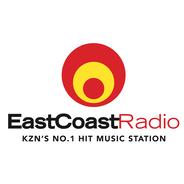 East Coast Radio-Logo