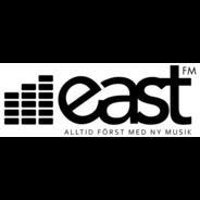 East FM-Logo