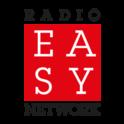 Easy Network-Logo