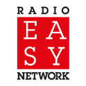Easy Network-Logo