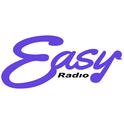 Easy Radio-Logo