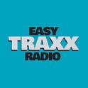 Easy Traxx-Logo