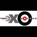 Echo Moskwy-Logo