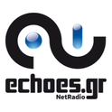 Echoes NetRadio-Logo
