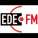 Omroep Ede-Logo