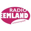 Eemland Radio-Logo