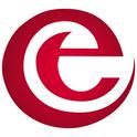 Efteling Radio-Logo