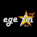 Ege FM-Logo