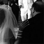 Ob der Anfang der Ehe auch immer ihr Ende bedeutet, wissen nur langjährig verheiratete