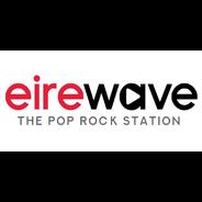 Eirewave-Logo