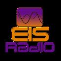 Eisradio - Das Eishockey Radio-Logo