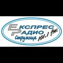 Ekspres Radio-Logo