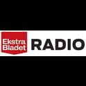 Ekstra Bladet Radio-Logo
