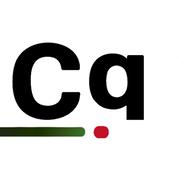 El Conquistador-Logo