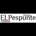 El Pespunte Radio-Logo