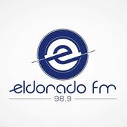 Eldorado 98.9-Logo
