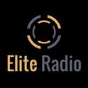 Elite Radio Sevilla-Logo