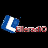 ElleRadio-Logo