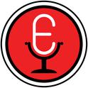 Els? Pesti Egyetemi Rádió EPER97-Logo