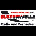 ELSTERWELLE-Logo