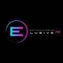 Elusive.fm-Logo