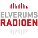 ElverumsRadioen-Logo