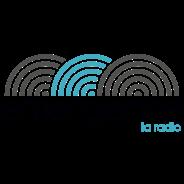 Emergence FM-Logo