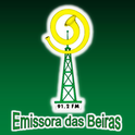 Emissora das Beiras-Logo