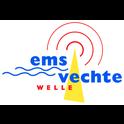 Ems-Vechte-Welle-Logo