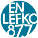 En Lefko-Logo