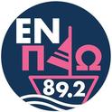 En Plo 89.2-Logo