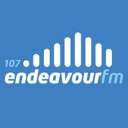 Endeavour FM-Logo