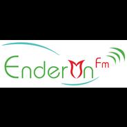 Enderun FM-Logo