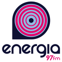 Energia 97 FM-Logo