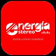 Energía Estéreo-Logo