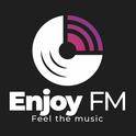Enjoy FM-Logo