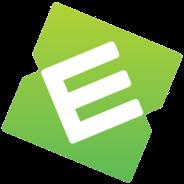 TV Enschede FM-Logo