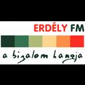 Erdely FM-Logo