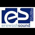 Erewash Sound-Logo