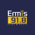 Ermis Radio-Logo