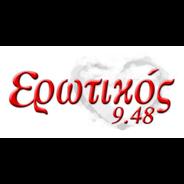 Eroticos FM-Logo